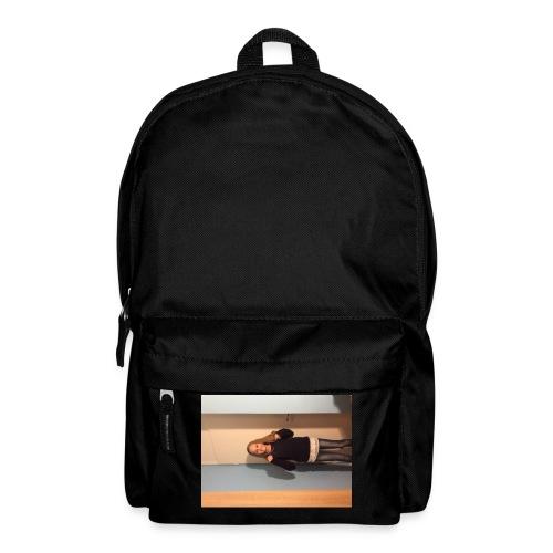 IMG_1686 - Backpack