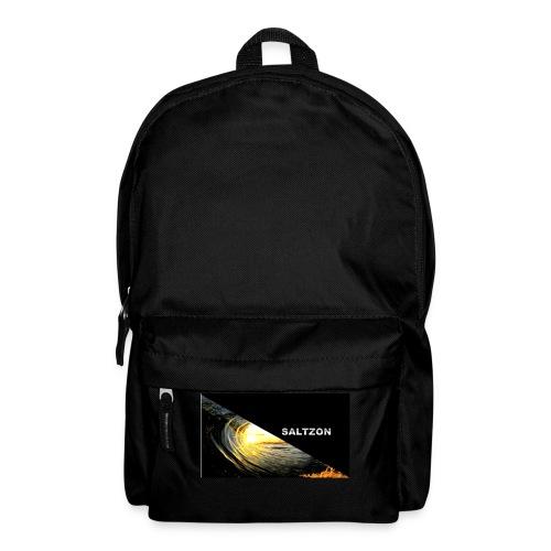 saltzon - Backpack
