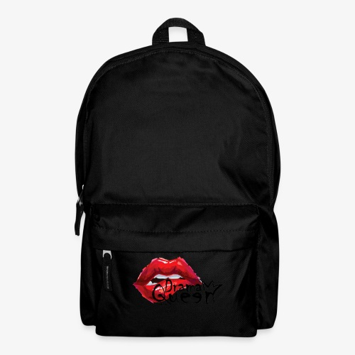 Drama Queen London - Backpack