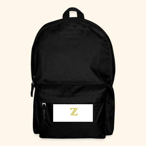 zaffer - Zaino