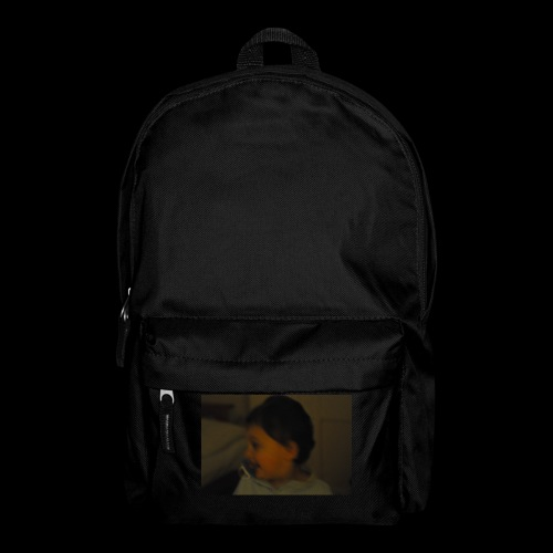 Boby store - Backpack