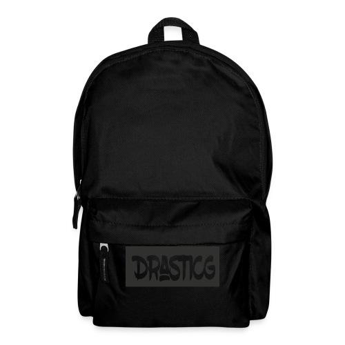 Drasticg - Backpack