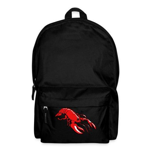 Lobster - Backpack