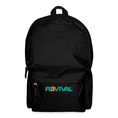 revival - Backpack