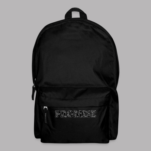 PROMISE - Backpack