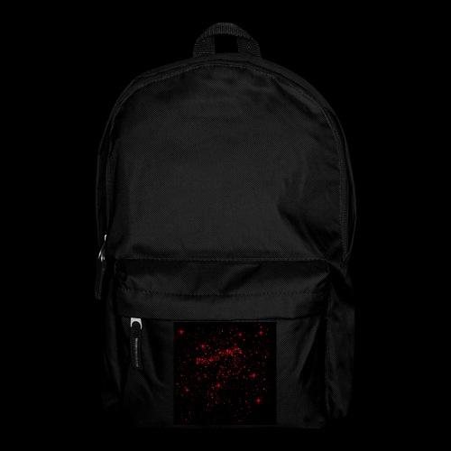 Darkfire universe - Backpack