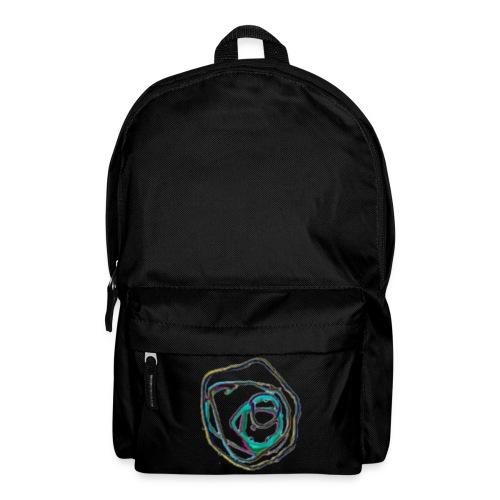 Sandelford School - Backpack