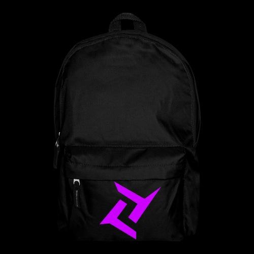 New logo png - Rugzak