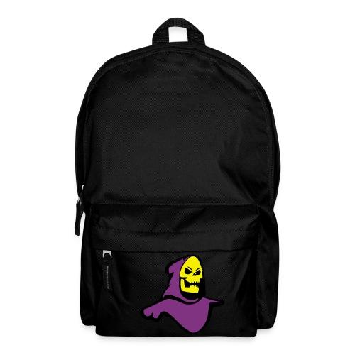 Skeletor - Backpack