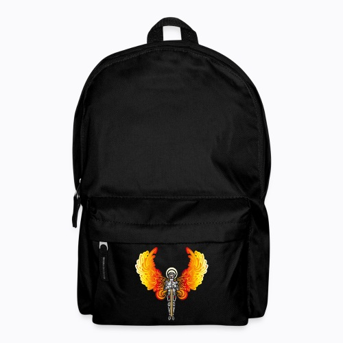 Angel - Backpack