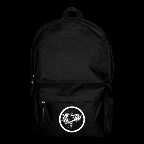 Dirty K 2021 - Backpack