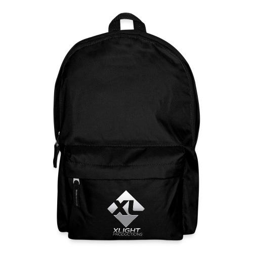 Logo 2 png - Backpack