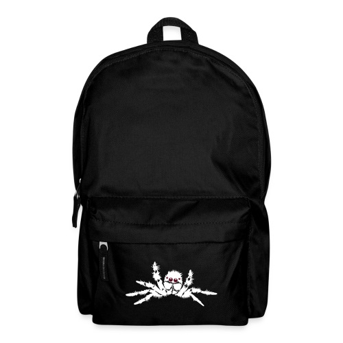 Sensory Session Special - Backpack