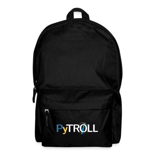 pytröll - Backpack