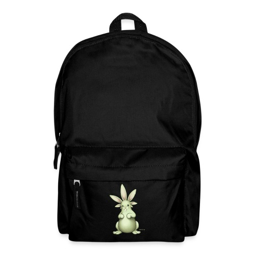 Hanfse - Backpack