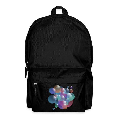 bubble - Rucksack