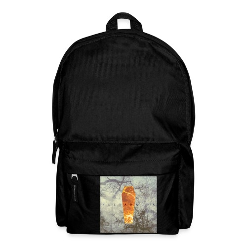 Kultahauta - Backpack