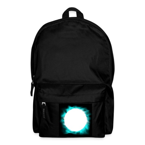 dot png - Backpack