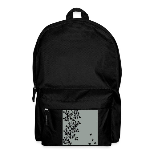 onboarding - Backpack