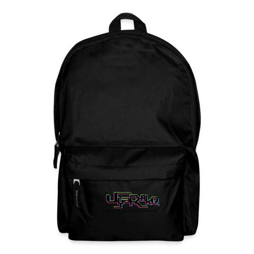 Brocahontas - Backpack