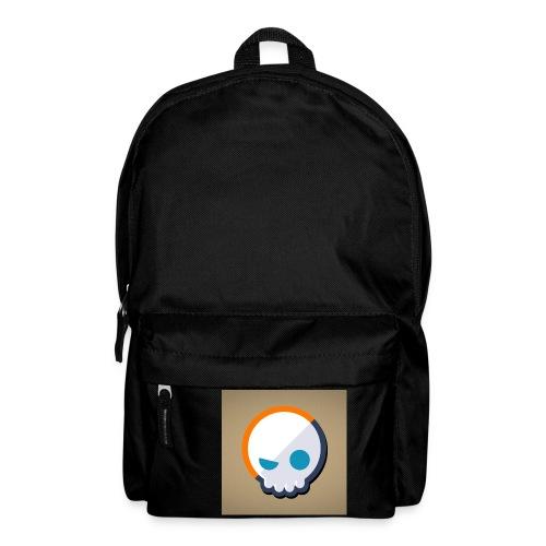 6961 2Cgnoggin 2017 - Backpack