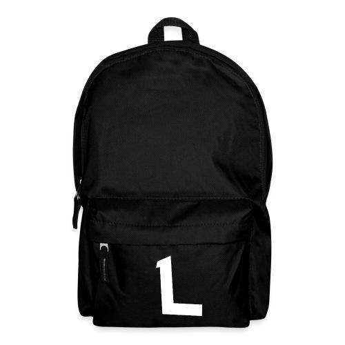 IMG 4304 - Backpack