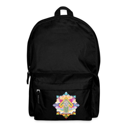 decorative - Backpack