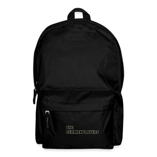 TITLE ONLY 4 FANS - Rucksack