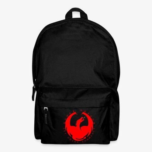 GamerDragon - Backpack
