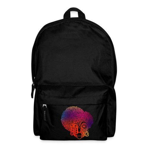 Remii - Backpack