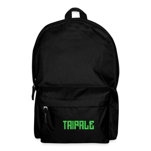 Taipale - Reppu