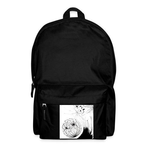 sac03 - Sac à dos