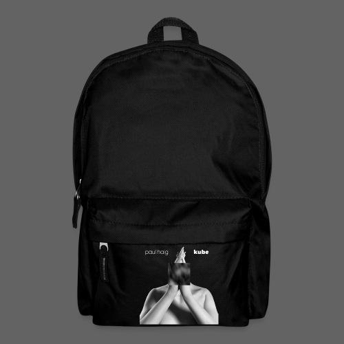 kube w - Backpack