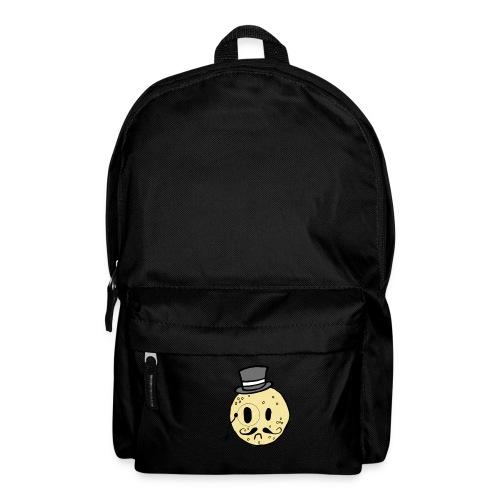 Crumpet Squad Mens T - Backpack