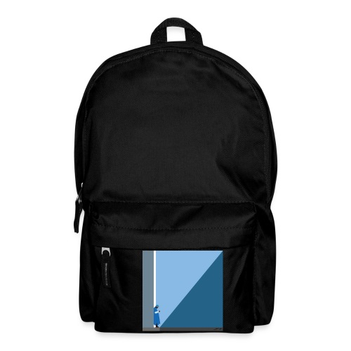 TOUAREG - Backpack