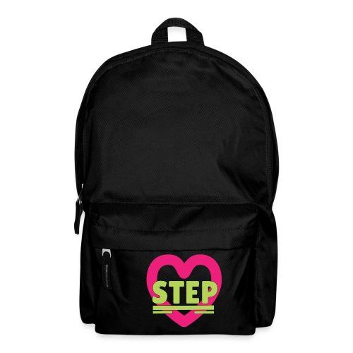 lovestep - Backpack