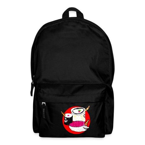 Unicorn Sushi - Backpack