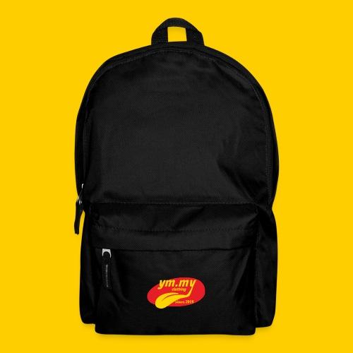 YM.MY clothing LOGO - Backpack