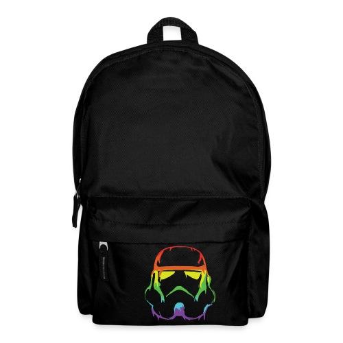 Pride Trooper - simple - Reppu