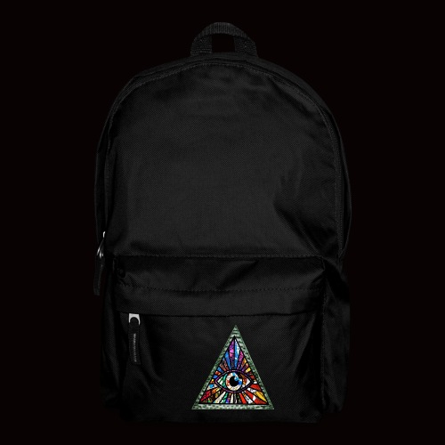 ILLUMINITY - Backpack