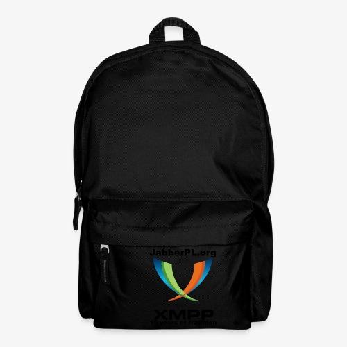JabberPL.org XMPP - Backpack