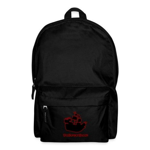 2016 Logo2 png - Backpack