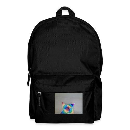 ck stars 2017 - Backpack