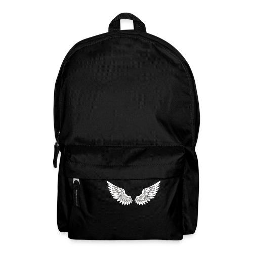 wings - Mochila