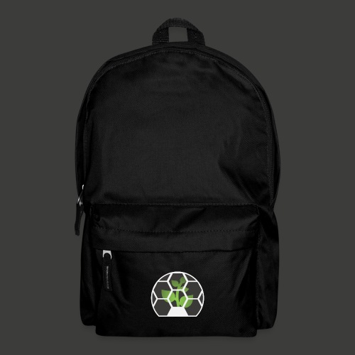 Biosphere Stuffs - Backpack