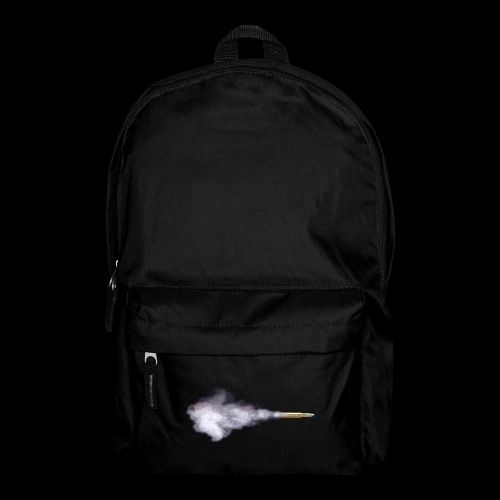 Spectrum [IMPACT COLLECTION] - Backpack