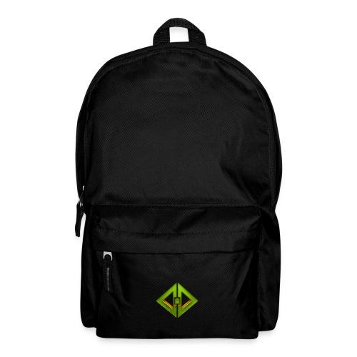 DoZe Clan Logo - Backpack