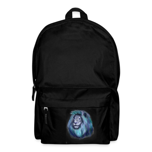 lio1 - Backpack
