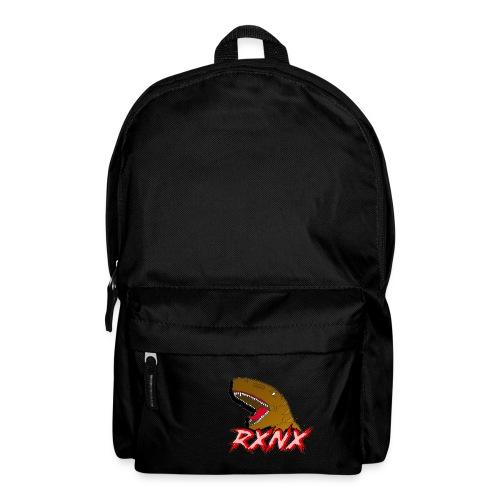 T-SHIRTEX - Zaino