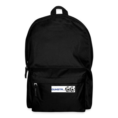 dunstaballs - Backpack